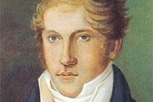 Louis Spohr Death Cause and Date