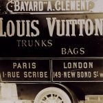 Louis Vuitton Death Cause and Date