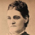 Louisa Lawson Death Cause and Date