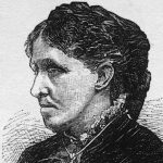 Louisa May Alcott Death Cause and Date