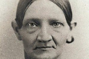 Lucy Mack Smith Death Cause and Date