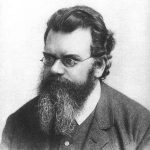 Ludwig Boltzmann Death Cause and Date