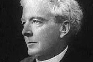 Luther Burbank Death Cause and Date