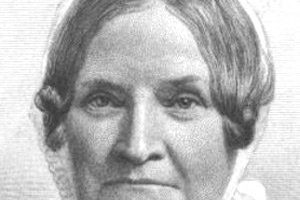 Lydia Maria Child Death Cause and Date