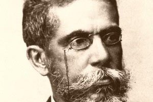 Machado De Assis Death Cause and Date