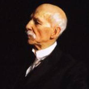 Manuel García Death Cause and Date