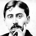 Marcel Proust Death Cause and Date