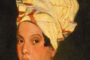 Marie Laveau Death Cause and Date