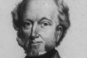 Martin Van Buren Death Cause and Date