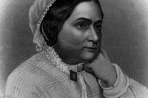 Mary Anna Custis Lee Death Cause and Date