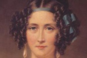 Mary Anne Disraeli Death Cause and Date