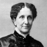 Mary Baker Eddy Death Cause and Date