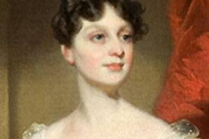 Mary Bruce Death Cause and Date