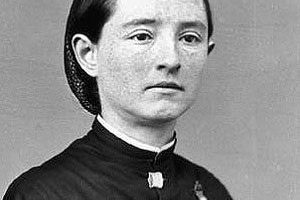 Mary Edwards Walker Death Cause and Date