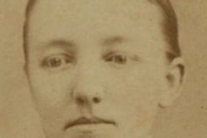 Mary Ingalls Death Cause and Date