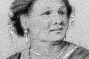 Mary Seacole Death Cause and Date