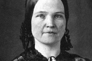 Mary Todd Lincoln Death Cause and Date