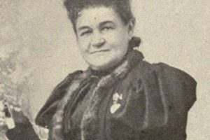 Mary Virginia Terhune Death Cause and Date