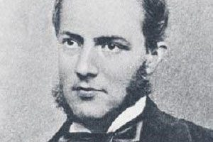 Max Muller Death Cause and Date