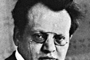 Max Reger Death Cause and Date