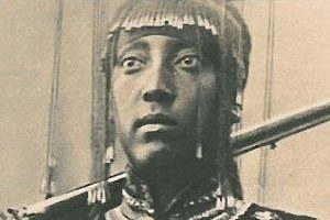 Menelik II Death Cause and Date