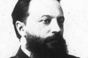 Mikhail Chigorin Death Cause and Date