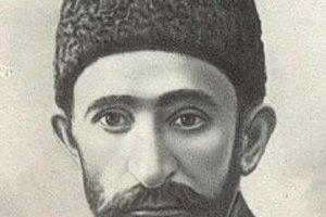 Mirza Alakbar Sabir Death Cause and Date