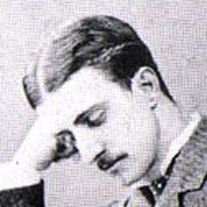 Montague Druitt Death Cause and Date