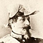 Napoleon III Death Cause and Date