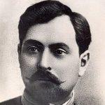 Nariman Narimanov Death Cause and Date
