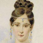 Natalia Pushkina Death Cause and Date