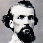 Nathan Bedford Forrest Death Cause and Date