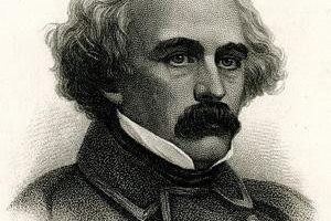 Nathaniel Hawthorne Death Cause and Date