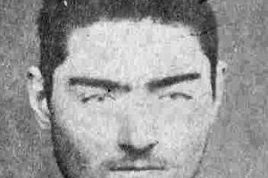 Ned Kelly Death Cause and Date