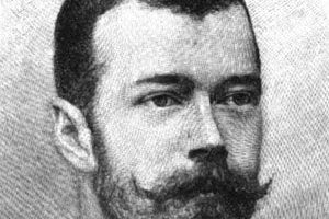 Nicholas II Death Cause and Date