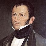 Nicolás Bravo Death Cause and Date