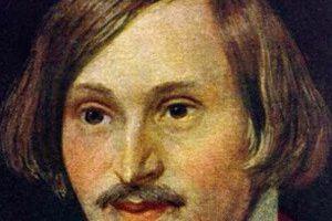 Nikolai Gogol Death Cause and Date