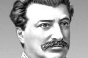 Nikolai Przhevalsky Death Cause and Date