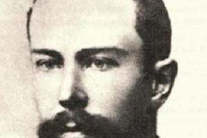 Nikolai Rimsky-korsakov Death Cause and Date