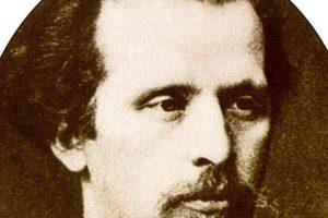 Nikolai Rubinstein Death Cause and Date