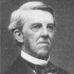 Oliver Wendell Holmes Death Cause and Date