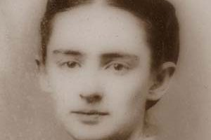 Olivia Langdon Clemens Death Cause and Date