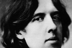 Oscar Wilde Death Cause and Date