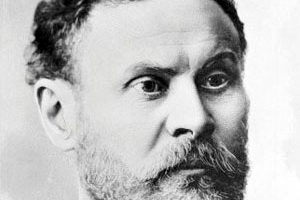 Otto Lilienthal Death Cause and Date