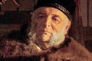 Otto Wilhelm Von Struve Death Cause and Date