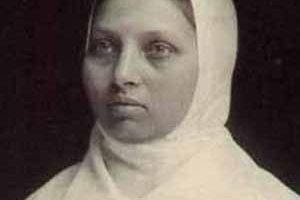 Pandita Ramabai Death Cause and Date
