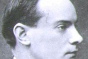 Patrick Pearse Death Cause and Date