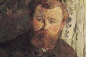 Paul Gauguin Death Cause and Date