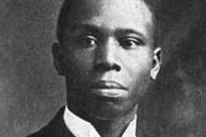 Paul Laurence Dunbar Death Cause and Date