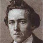 Paul Morphy Death Cause and Date